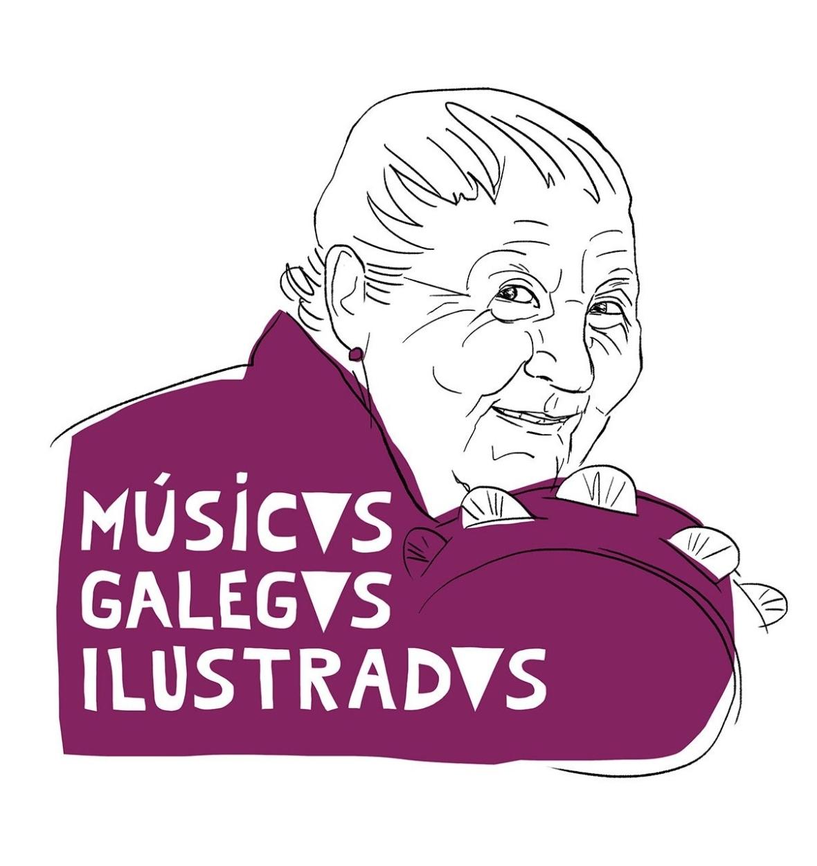 logo-facebook-e1551521367196.jpg