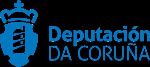 DepCor_cor_horiz